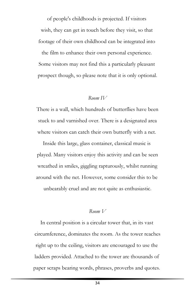 The Installation (pg2)