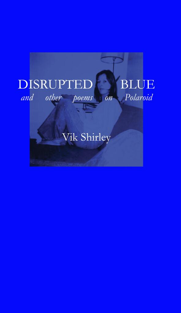 blue_vik_digestcovers1flatfront